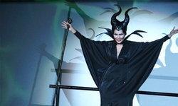 Sanook! Box Office ตอนที่ 25 : Maleficent