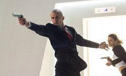 วิจารณ์หนัง Hitman Agent 47 ถ้าไม่ไหวก็พอ...