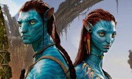 Avatar 2 คอนเฟิร์มวันเข้าฉายและกำหนดการถ่ายทำ