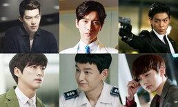 ถึงร้ายก็รัก! 6 พระรอง-ตัวร้าย ในซีรีส์เกาหลี ที่คุณเกลียดไม่ลง!