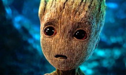 Guardians of the Galaxy Vol.2 ทุบสถิติ Marvel หลังปล่อยตัวอย่างภาพยนตร์