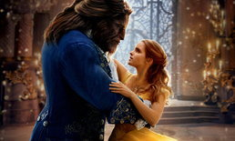 9 เรื่องน่ารู้ก่อนดู Beauty and the Beast