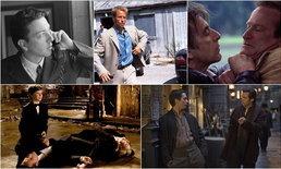 5 หนังของ คริสโตเฟอร์ โนแลน ที่คุณอาจจะยังไม่เคยดู
