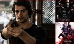 8 เรื่องน่ารู้ของนักฆ่าคนใหม่บนจอหนัง American Assassin