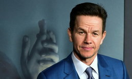 Mark Wahlberg บริจาค 1.5 ล้านเหรียญสหรัฐฯ หลังกระแสจวกค่าจ้างไม่เท่าเทียม