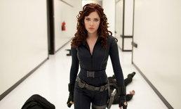 ยังไม่ลงตัว! แฟนๆ Black Widow อาจจะต้องรอหนังเดี่ยวกันอีกยาว