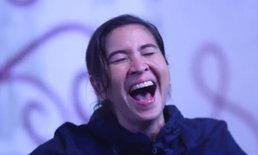 """""""ล่า"""" ก่อนอวสาน ...หัวเราะทีหลังดังกว่า"""