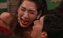 """ฟีดแบคคนดู ละครไทยจบตามใจคนดู """"เมืองมายา Live"""" สดของจริง เล่นใหญ่ไม่มีคัท!"""