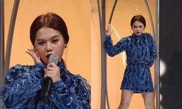 ชนะซะด้วย! สาวไทยเสียงทรงพลังไปแข่ง I Can See Your Voice ที่เกาหลี