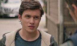 Love, Simon หนังวายเรื่องแรกจากค่ายหนังใหญ่ 20th Century Fox