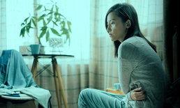 ค่ายหนังยักษ์ใหญ่ของจีน ผนึกกำลังรวมทุนสนับสนุนหนังอาร์ต