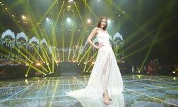 """""""จีน่า"""" ทีมคริสเกด คว้าแชมป์ The Face Thailand Season 4 All-Stars - ไร้วี่แวว พลอย เฌอมาลย์"""