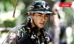 7 (นอก)อาชีพสามัญ ที่ไม่ค่อยได้เห็นในละครไทย
