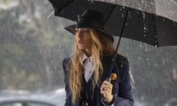 """""""เบลค ไลฟ์ลี"""" รับบทสไตล์ใหม่ สวยที่สุด เร้นลับที่สุด ใน A Simple Favor"""