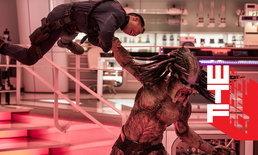 The Predator ใส่บ้ามาล่าเพรตเดเทอร์