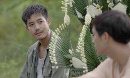"""""""มะลิลา"""" ตัวแทนหนังไทยปีล่าสุด จะไปได้ไกลแค่ไหนบนเวทีออสการ์?"""
