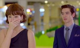 """""""แก่แล้วรักป่ะล่ะ"""" ประโยคสั้นๆ แต่ฟินสนั่นโซเชียล """"เมีย2018"""""""