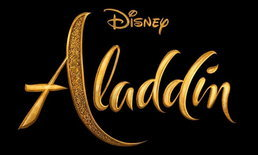 """สั้นๆ แต่ตราตรึง! """"Aladdin"""" เวอร์ชั่นคนแสดงปล่อยตัวอย่างแรกแล้ว"""