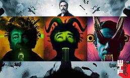 รีวิว Ghost Stories เริ่มจากหลอนรุนแรงจนทุเลา กลายเป็นหนังเกินคาดเดาสุดครีเอท