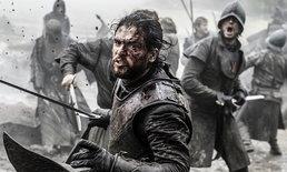 """ศึกชิงบัลลังก์กำลังจะกลับมา! """"Game of Thrones"""" ซีซั่นส่งท้าย เตรียมฉายเมษายน 2019"""