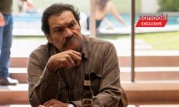"""คุยกันแบบเอ็กซ์คลูซีฟกับ """"Joaquín Cosío"""" พ่อค้ายาโคตรเก๋าแห่ง """"Narcos: Mexico"""" ทาง Netflix"""