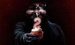 รีวิว Happy Death Day 2U เลือกเกิดไม่ได้ แต่เลือกที่จะตายได้!