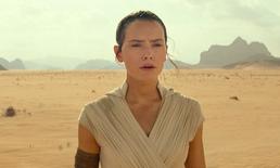 """ตัวอย่างแรก """"Star Wars: The Rise of Skywalker"""" บทสิ้นสุดแห่งมหากาพย์ที่ทั่วโลกรอคอย"""
