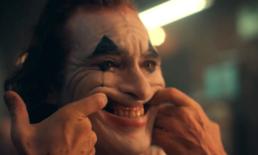 """""""ฮวาคิน ฟีนิกซ์"""" เป็น """"Joker"""" ตัวอย่างแรกที่เต็มไปด้วยความหวาดผวาและหม่นมืด"""