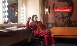 Joker: เริ่มต้นเป็นตลก ตอนจบเป็นโศกนาฏกรรม (หรือไม่)