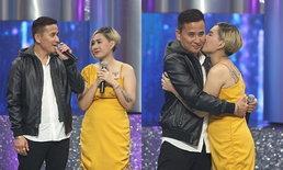 สาวไทย หนี้หลักล้าน เครียดจัดจนขอหย่า สามีเกาหลี พิสูจน์รักใช้หนี้ให้จนเกลี้ยง! Couple or Not?