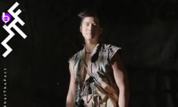 [รีวิว] ขุนแผนฟ้าฟื้น-ครีเอทแต่ไม่กลมกล่อม