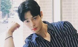 """ผลงาน """"ชาอินฮา"""" นักแสดงหนุ่มดาวรุ่งที่เสียชีวิตกะทันหัน"""