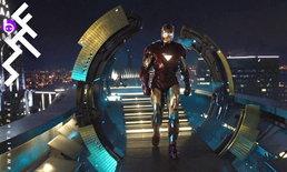 อะไรคือเคล็ดลับความปังของ The Avengers ภาคแรก ที่ Marvel ทำสำเร็จอย่างไม่เคยมีค่ายไหนทำได้มาก่อน?