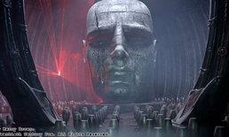 6 ภาพจากหนัง และคลิปมาใหม่ Prometheus