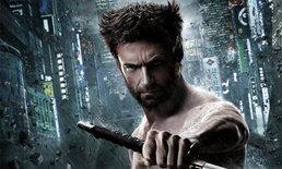เกร็ดหนังและคลิปเจาะลึกตัวละครใน The Wolverine