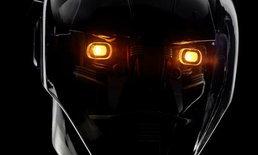 เปิดตัว Trask industries และข้อมูลหุ่นเซนติเนลจาก X-Men: Days of Future Past