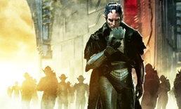รวมโปสเตอร์ตัวละครชุดใหม่ Thor: The Dark World
