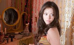 Lovelace รัก ล้วง ลึก ถ่ายทอดเรื่องจริงดาวโป๊ผู้ทรงอิทธิพลแห่งยุค 70