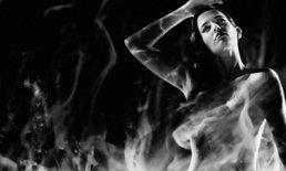 วิจารณ์ Sin City: A Dame to Kill For
