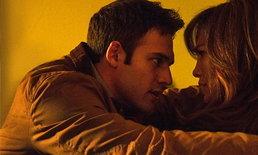 เจนนิเฟอร์ โลเปซ กลับคืนสู่จอภาพยนตร์อีกครั้งใน The Boy Next Door