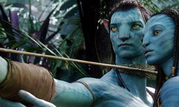 รอกันต่อไป! เจมส์ แคเมรอน บอก Avatar 2 ฉายปี 2017