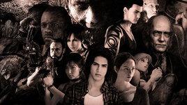 10 ตัวละครที่ถูกลืมในภาพยนตร์ Resident Evil: Welcome to Raccoon City