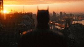 ผู้กำกับเผยภาพล่าสุดของ The Batman ทั้ง อัศวินรัติกาล-แคตวูแมน-ริดเลอร์