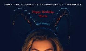 รีวิวซีรีส์ Chilling Adventures of Sabrina จาก แม่มดใสวัยปิ๊ง สู่ สาวน้อยต้องสาป โดยผู้สร้าง Riverdale