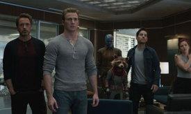 สื่อนอกยกให้ The Avengers  Endgames เป็นบทสรุปที่งดงาม และควรค่าแกการรับชมมากที่สุด