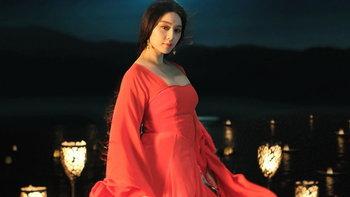 วิจารณ์หนัง Lady of the Dynasty ความสวยนำมาซึ่งความทุกข์