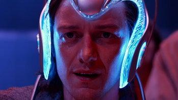 ตัวอย่าง X-Men: Apocalypse มิวแตนท์ตัวใหม่และมหาวายร้ายอะโพคาลิปส์