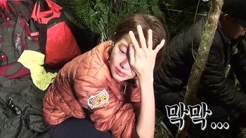 ไอดอล K-Pop ติดพายุกลางป่านิวซีแลนด์ ขาดน้ำ-อาหารนาน 24 ชม.