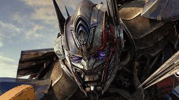 ลาก่อนหนัง Transformers ภาค 6 ถูกยกเลิกสร้างและจะ Reset เรื่องราวใหม่หมด