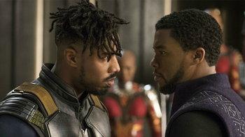 4 สถิติสำคัญ ที่ Black Panther ได้ทำลายลงอย่างสิ้นเชิง